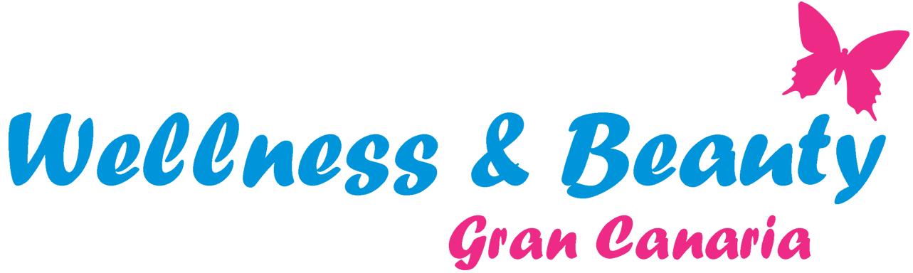Wellness  Beauty Gran Canaria